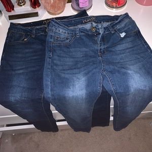 Brand new jeans!!